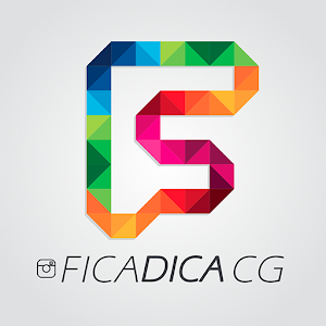 Download Download Fica Dica CG for PC on Windows and Mac for Windows Phone