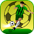 Final Football Freekick file APK Free for PC, smart TV Download