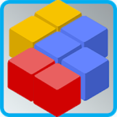 Game Block Puzzle Fun Unlimited apk for kindle fire