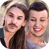 Download Full Face Changer Photo Booth 1.4.5 APK