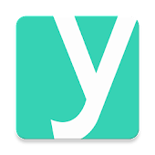 Download Android App younity: Home Media Server for Samsung