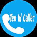 App True Caller & Number Searcher APK for Kindle