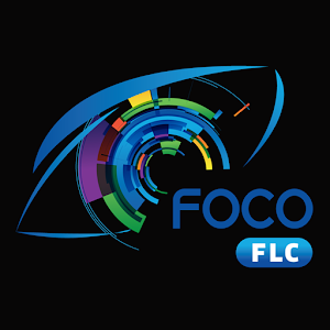 FOCO FLC for Android