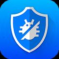Virus Removal & Antivirus Security - Applock APK for Ubuntu
