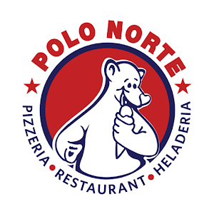 Polo Norte Restaurant for PC-Windows 7,8,10 and Mac