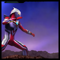 App Tricks Game : Ultraman Nexus ! APK for Kindle