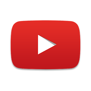 YouTube VR for Android