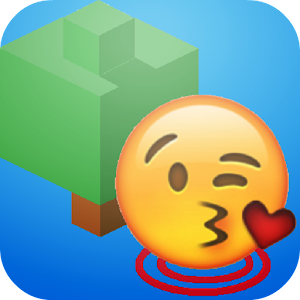 Emoji Jump for PC-Windows 7,8,10 and Mac