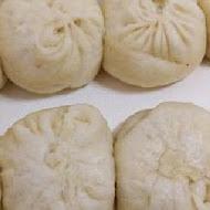 【龍城市場】廣一涼麵