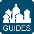 Montevideo: Travel guide APK for Ubuntu