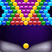 Bubble Popper For PC (Windows And Mac)