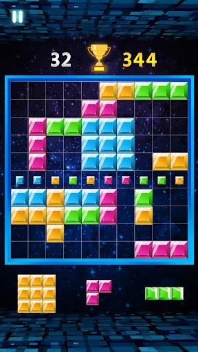 Block Crush For PC