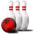 Game SMART BOWLING 3D apk for kindle fire