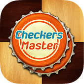 Download Full Checkers Master 1.0.0 APK