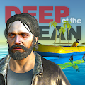 Game Deep of The Ocean APK for Windows Phone