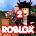 Tips Roblox 2 Lumber Tycoon