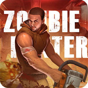 Zombie Sniper : Evil Hunter Released on Android - PC / Windows & MAC