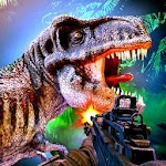 Dinosaur Hunter 1.0 Apk