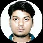 home tutor in KAROL BAGH
