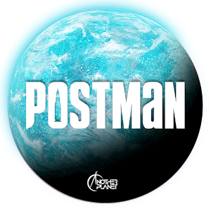 Postman - Online Comics For PC / Windows 7/8/10 / Mac – Free Download