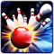 Bowl Pin Strike Deluxe 3D 1.1 Apk