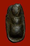 พระถ้ำเสือกรุเก่า พิมพ์กลาง จ.สุพรรณบุรี (((มาพร้อมบัตรประกันความแท้ของเว็บครับ)))