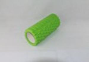 Коврик для йоги,GD-11751