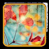 Autumn season Live wallpaper APK for Bluestacks