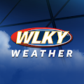 WLKY Weather APK for Ubuntu