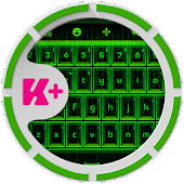 Download Keyboard Hack APK to PC