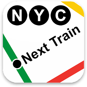 NYC Next Train