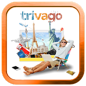 App Guide For Trivagos APK for Kindle