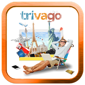 Guide For Trivagos