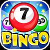 Bingo Holiday:Bingo Games