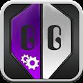 Game Guardian Cheats