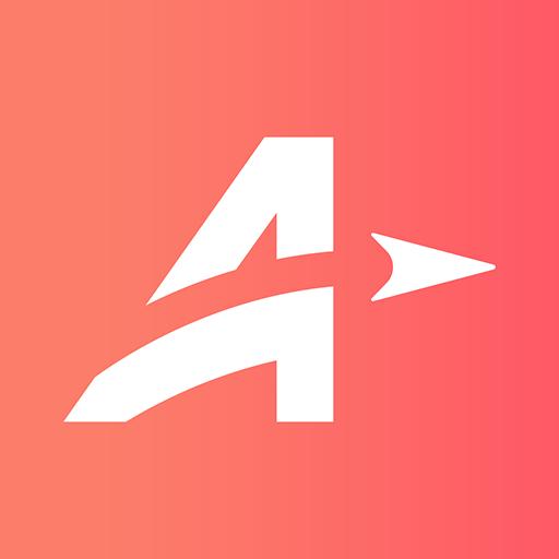 LeFit Premium (app)
