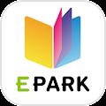 App お財布スッキリ!クーポンたっぷり!CardBook☆ APK for Kindle
