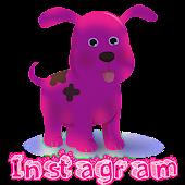 Download Imágenes para Instagram APK for Laptop