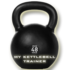 Kettlebell Workout Challange