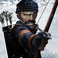 Winter Fugitives 2: Chronicles For PC (Windows And Mac)