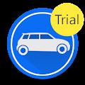 App Car Launcher TRIAL APK for Windows Phone