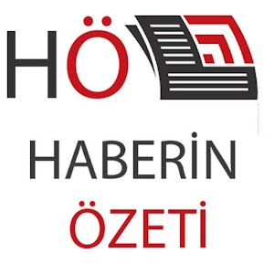 Download free Haberin Özeti for PC on Windows and Mac