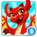 Game Dragon Story™ apk for kindle fire