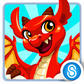 Game Dragon Story™ version 2015 APK