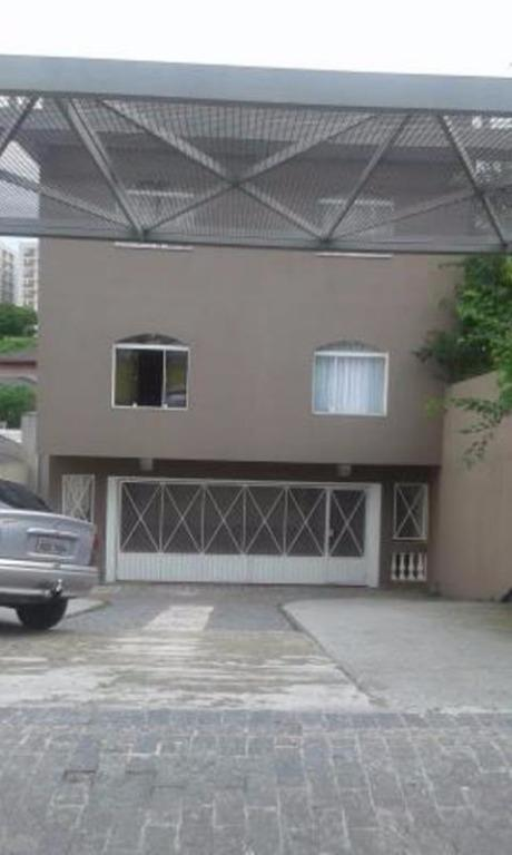Prédio comercial à venda, Jardim Nova Petrópolis, São Bernar