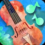 Violin Go - Art Edition Icon