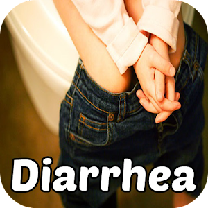 Diarrhea Causes