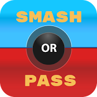 Smash or Pass For PC (Windows And Mac)