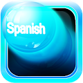 Learn Spanish Bubble Bath Game APK baixar