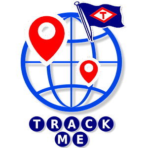 Download TANTO TrackMe For PC Windows and Mac